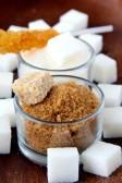 10796971-several-types-of-sugar--refined-sugar-brown-sugar-and-granulated-sugar