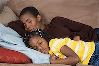873-06441278er.jpgBlack Mother and daughter sleeping