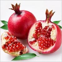 pomegranate_picture_167090