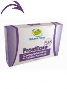 protease image