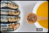 omega-3-s2-photo-of-dha-epa-ala