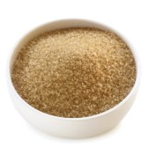 14641480-bowl-of-raw-sugar-isolated-on-white-background--granulated-cane-sugar-also-called-demerara