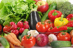 canstock5771099.jpg antioxidants