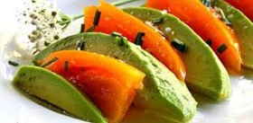 images.jpg Avocado salad
