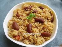 images.jpg Rice & Peas