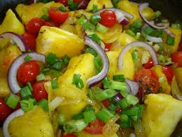 images.jpg breadfruit with sliced onion