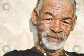 images.jpg old black man