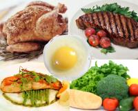 protein-diet-foods