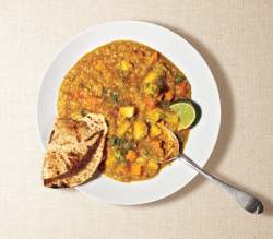 redlentil-curry_gal