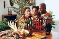 95242-004-B876EDF2.jpg African family
