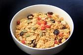 hana034051.jpg Cereal