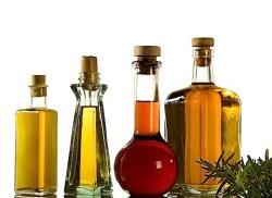 image001.jpg vegetable oils