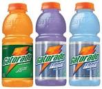 index.jpg Sports drinks