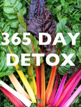 365_day_detox_large