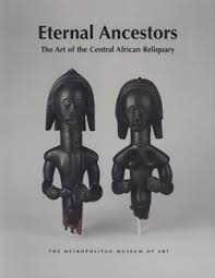 images.jpg Eternal ancestors