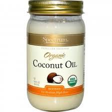 images.jpg coconut oil