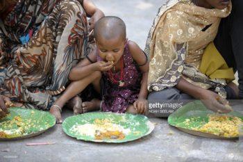 163869081 malnourishment 1